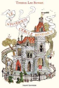 # 2 Le mystérieux cercle Benedict