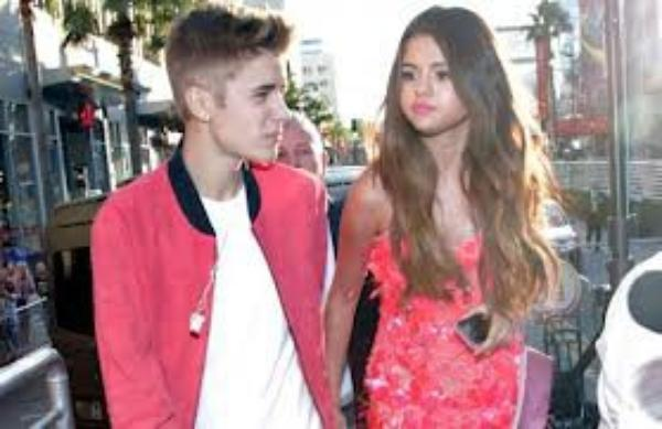 suite du photoback de selena et justin (part 2)
