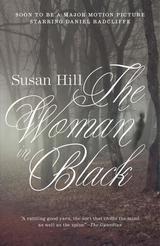 Roman : La Dame En Noir - Susan Hill