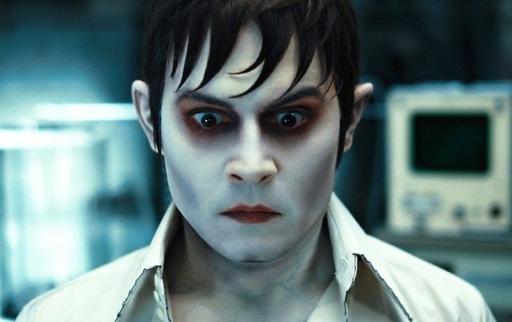 voici un vampire