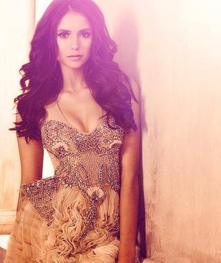 ■ Une nouvelle photo promotionnelle pour la saison 3 de The Vampire Diaries vient de sortir.