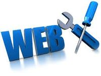 All You Have To Know About The Web Design Company Calgary