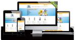 Complete Analysis On Edmonton Web Design