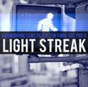 6 New Lighting Effects For Final Cut Pro X From Brooklyn Effects