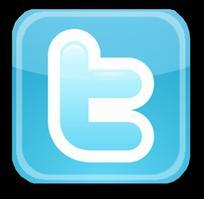 Suivez-moi sur Facebook & Twitter ! ;)