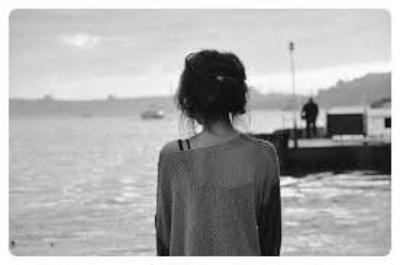 Si on sait que l'amour fait si mal, pourquoi en redemande-t-on toujours ..?