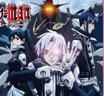 Mangas fantastiques : une nouvelle forme de fantasy ?