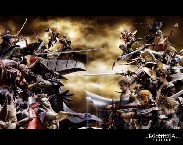 La fantasy est-elle obnubilée par la guerre ?