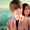 justin bieber ft. sean kingston;eenie meenie
