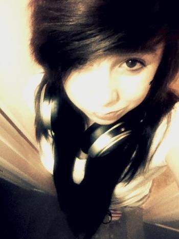 vivre sans toi c'est comme vivre sans music