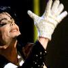 Parceque ont n'a tous une etoile a qui s'agripper , parceque ont n'a tous une personne cher a nos coeur , et bien moi cette personne dans mon coeur c'est bien toi : Michael Jackson ✿ .