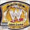 WWE Entrance Song - John Cena - My Time Is Now