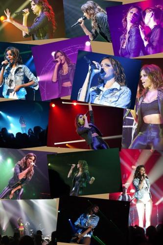   •Orange RockCorps•  •Photos de concert•  •Le grand journal•  •Photos et tenues•  
