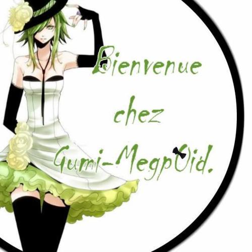 ¤ Bienvenue ¤