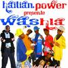 haitianpowerbad conbinaizon  washla