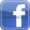 ‹ Facebook ♫ ›