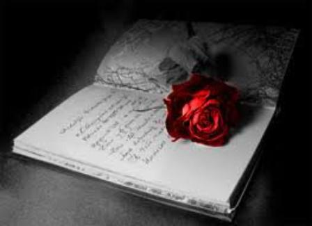 amour est trahison