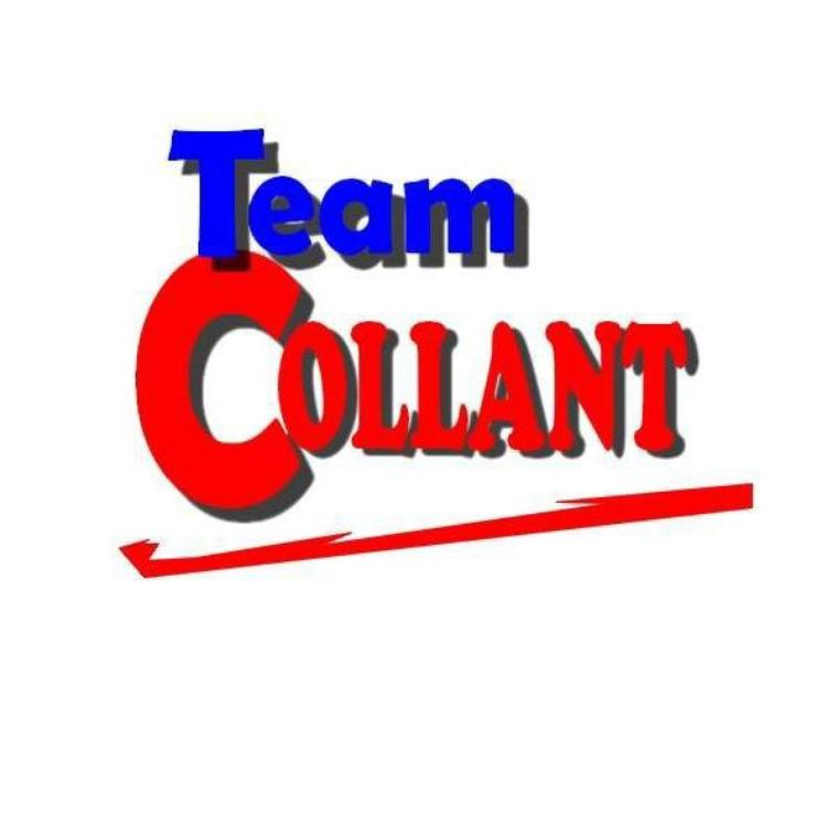 TeamCollant