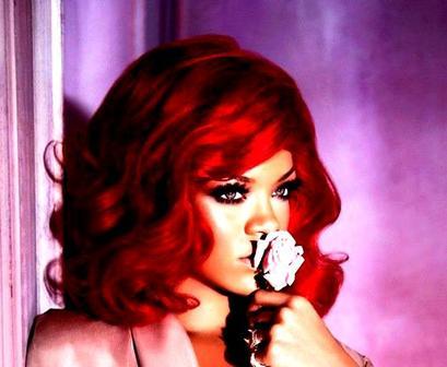 Nicki et Rihanna
