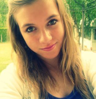 Kylian ♥♥♥♥