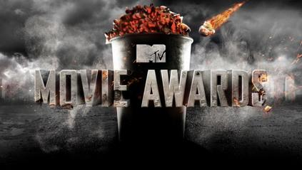 MTV Movie Awards 2015: La Révolte - Partie 1 nominé!