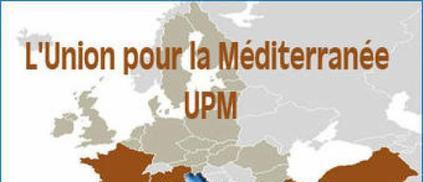 Union pour la Méditerranée (UPM) : Outil de développement ou alibi ponctuel ?