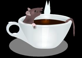 Règles du café