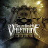 Bullet for My Valentine / Walking the demon
