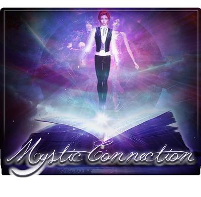 La Connexion Mystique