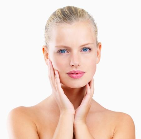 Selecting a Quality Antiaging Skin Treatment