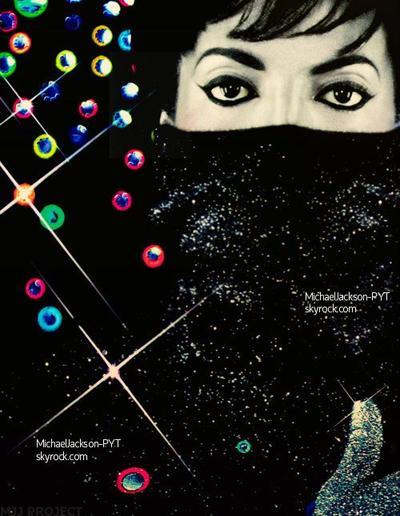 Michael Jackson Fact