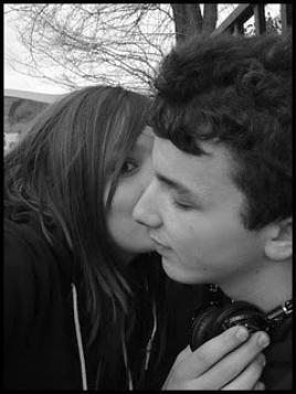 ♥. So' love
