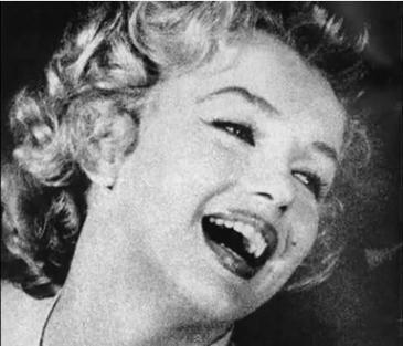 L'actualité de Marilyn cette semaine