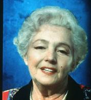 Happy Birthday Norma Jeane !