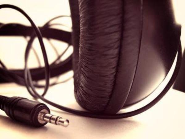 Spotify et Shazam, classements