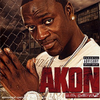 # Akon Ft Lil Wayne - I'm So Paid #