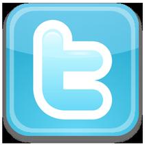 ❀ Twitter Ou Facebook ?