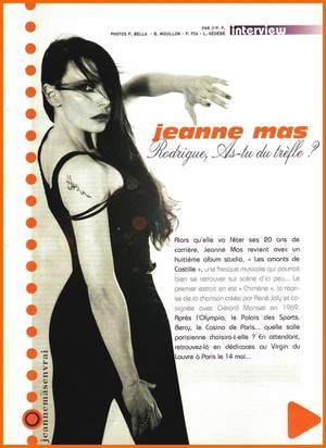 """Dossier spécial """"LES AMANTS DE CASTILLE"""" (2003) qui fête ses 15 ANS ce mois !"""