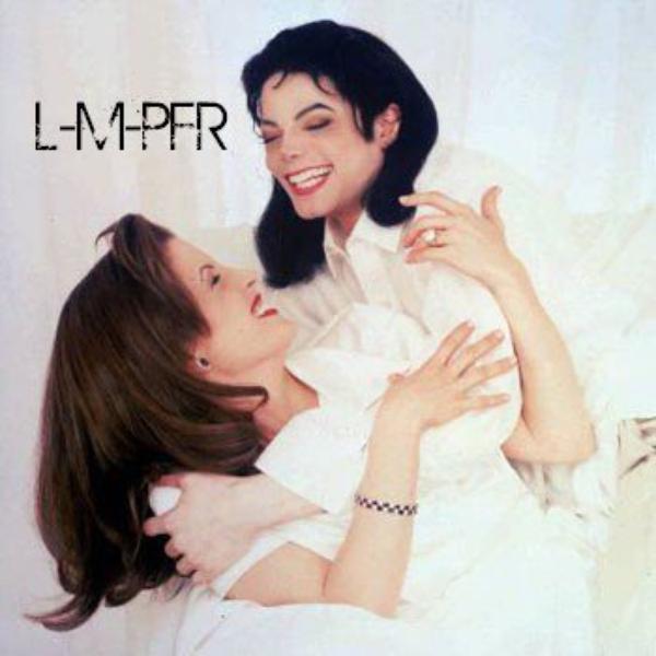 Passage du livre The Michael Jackson Tapes - entretien entre Michael & le Rabbin Shmuley Boteach à propos de Lisa . ( 2000-2001 )