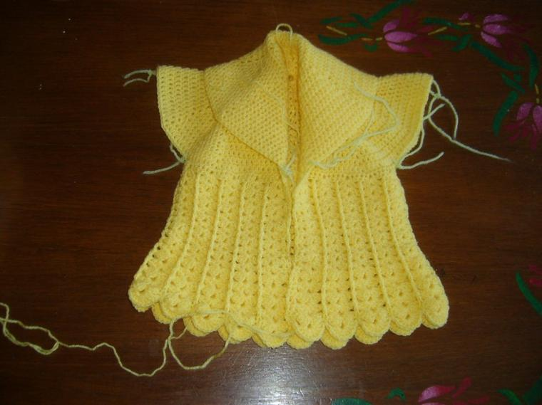 CAL LAYETTE