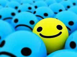 La mélancolie c'est le bonheur d'être triste [ Victor Hugo ]