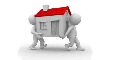 How to Tackle Security Issues While Choosing Removal Company