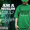NOVA SHINE - AM A MUSLIM