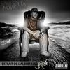 NOVA SHINE - S7AB SOLTA ( EXTRAIT DE L'ALBUM 1000 DEGRé )