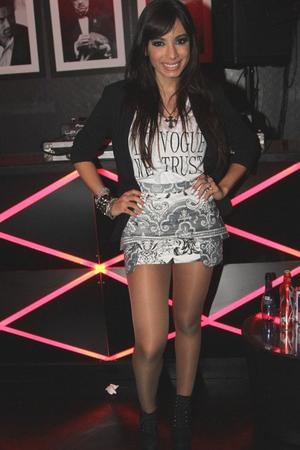 Look de Star (Anitta)