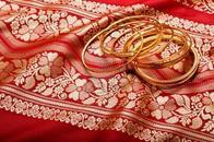 Le Sari