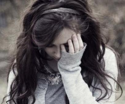 Tu ne m'aimais pas, non. Parce qu'on ne détruit pas la personne qu'on aime.