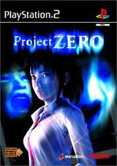 Project Zero 1