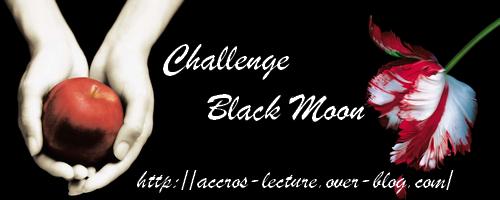 Challenge Black Moon -