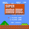 original theme Super Mario Bros